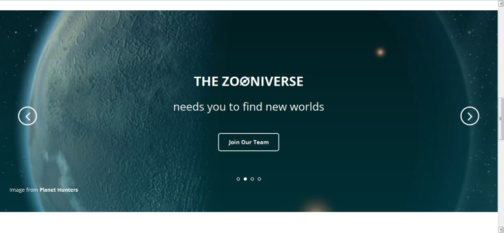 pc-zooniverse