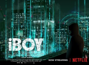 iBoy-Banner-Poster