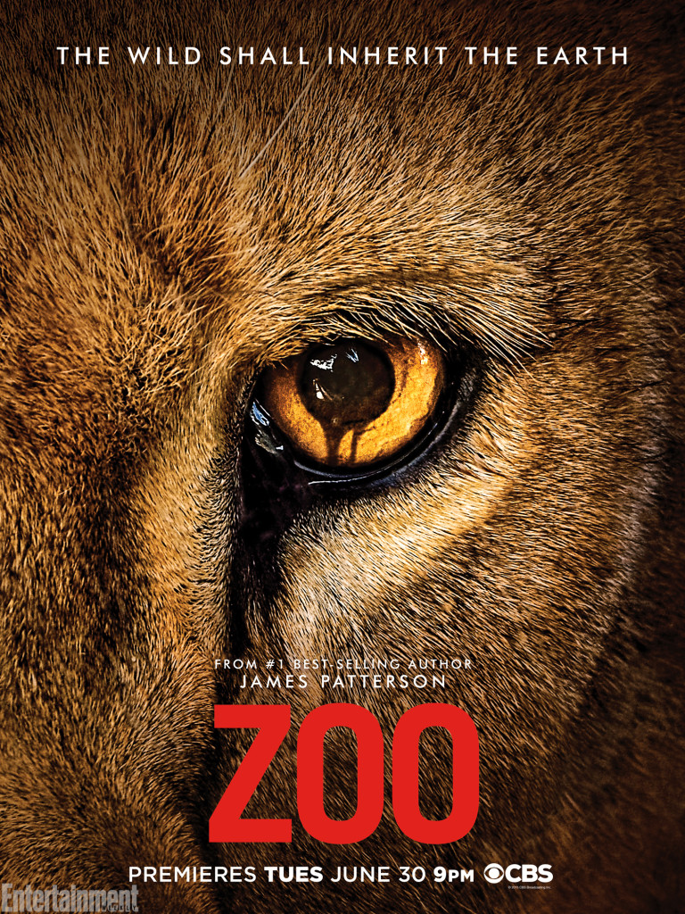 zoo the series